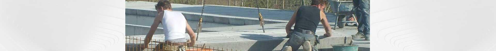 slide-beton1