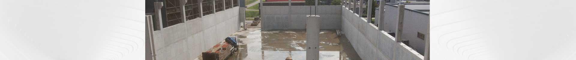 slide-beton11