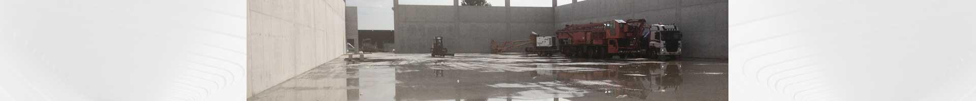 slide-beton12