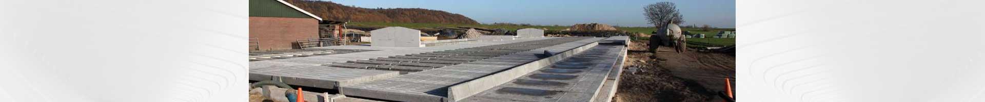 slide-beton13