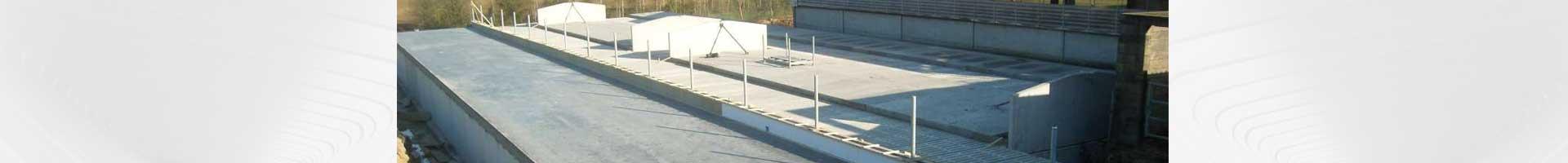 slide-beton2