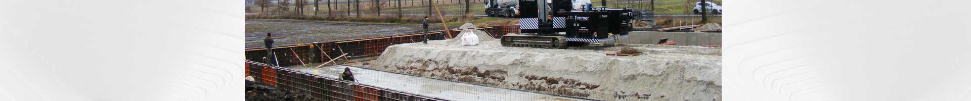 slide-beton3