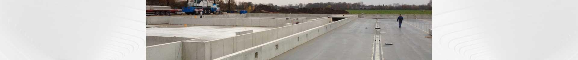slide-beton4