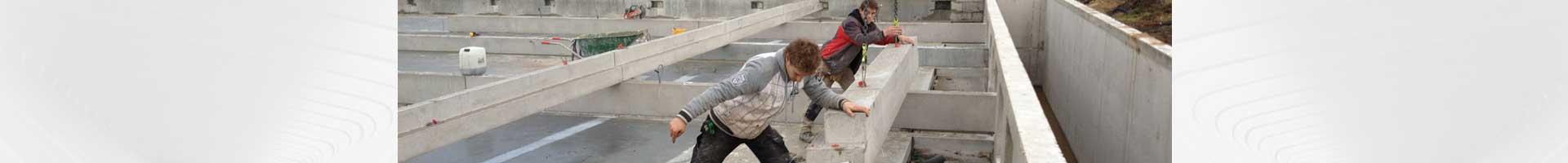 slide-beton5