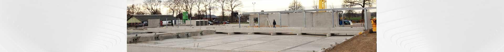 slide-beton6