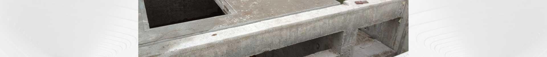 slide-beton7