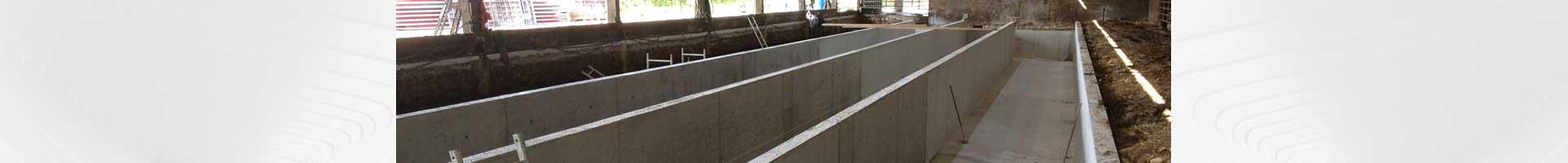 slide-beton8