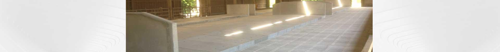 slide-beton9